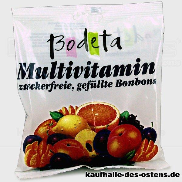 bodeta bonbons multivitamin der versand f r ostdeutsche. Black Bedroom Furniture Sets. Home Design Ideas