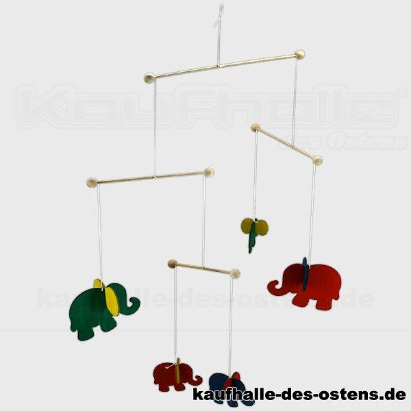 mobile elefanten der versand f r ostdeutsche produkte. Black Bedroom Furniture Sets. Home Design Ideas